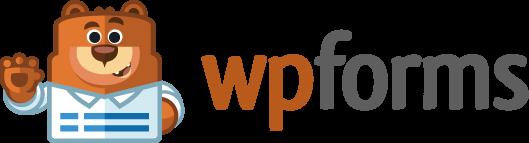 [Image: logo-wpf.png]
