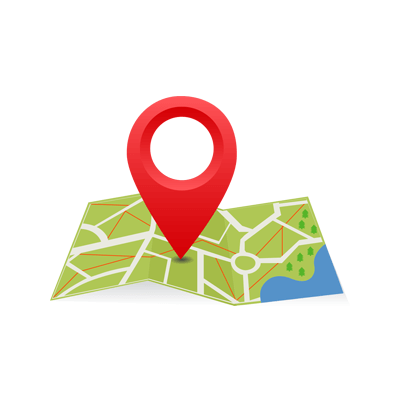 geolocation for wordpress forms wpforms