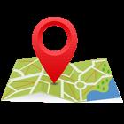wpforms geolocation icon