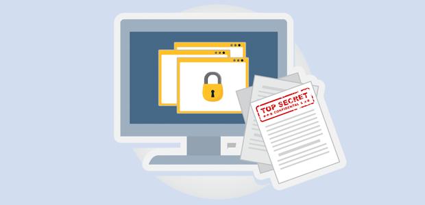 4 Clever Web Form Hacks to Unlock Hidden Customer Data