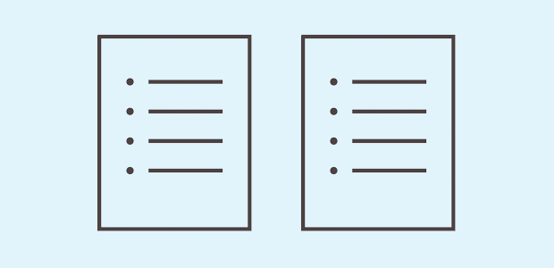 How to Copy or Duplicate a WordPress Form