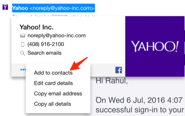 yahoo-add-optinmonster-to-contacts
