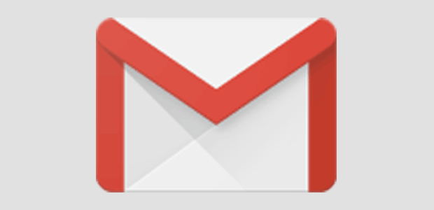 Send WordPress emails via Gmail