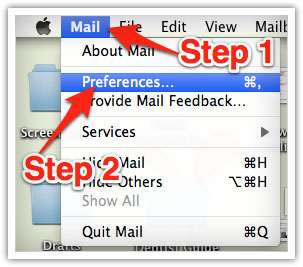 mac-mail-step-1