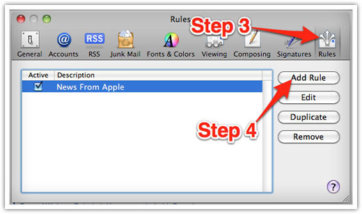 mac-mail-step2