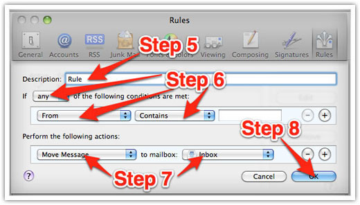 mac-mail-step3