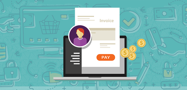 How To Generate Freshbooks Invoices From Your Wordpress Forms