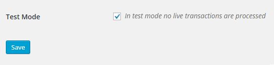 enable stripe test method