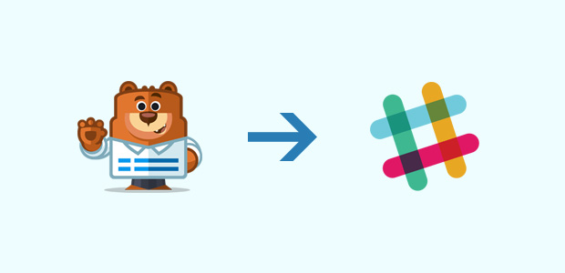 How to Get Slack Notifications From Your WordPress Forms