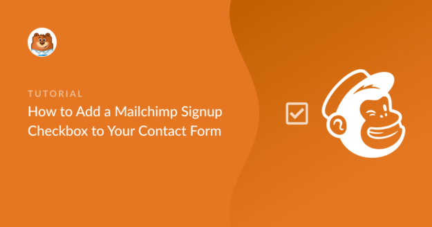 add-a-mailchimp-signup-checkbox-to-your-contact-form