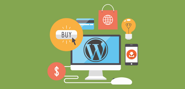 The Simplest Way to Sell Digital Products on Your WordPress Site