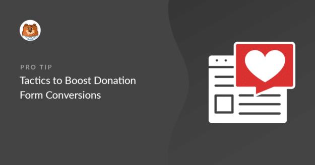 tactics-to-boost-donation-form-conversions