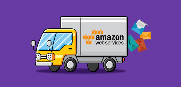 how-to-set-up-wordpress-smtp-with-amazon-ses