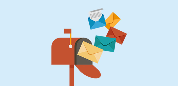 How to Get WordPress Form Notifications Using the WP Mail