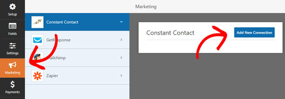 constant-contact-marketing-tab