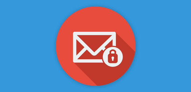 Securely Send WordPress Emails with Gmail SMTP