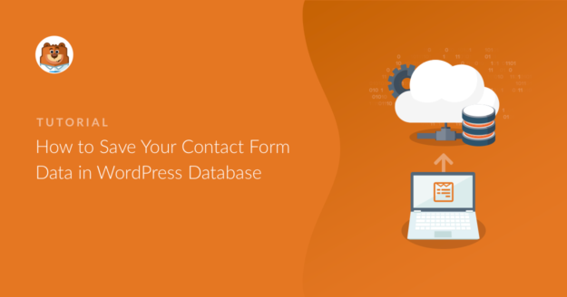how-to-save-your-contact-form-data-in-wordpress