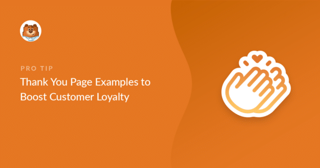 thank-you-page-examples-to-boost-customer-loyalty