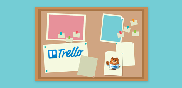 how to automatically create trello cards from your wordpress forms