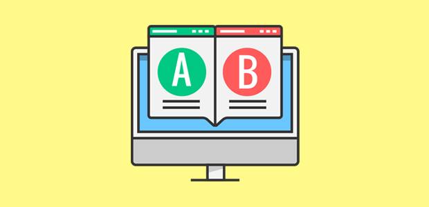 10 Best A/B Testing Plugins and Tools for Your WordPress Forms