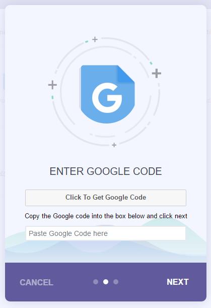 get-ga-code