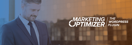Marketing Optiizer