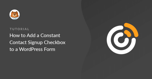 how-to-add-a-constant-contact-signup-checkbox-to-a-wordpress-form