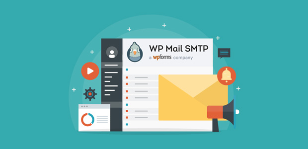announcing-wp-mail-smtp-1.jpg (620×300)