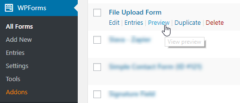 how to create a dropbox account