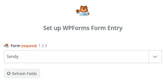 Custom Sendy Subscribe Form - Sendy Form