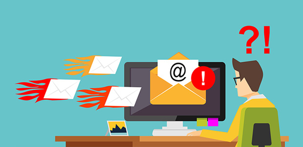 can-spam laws and abandoned cart emails