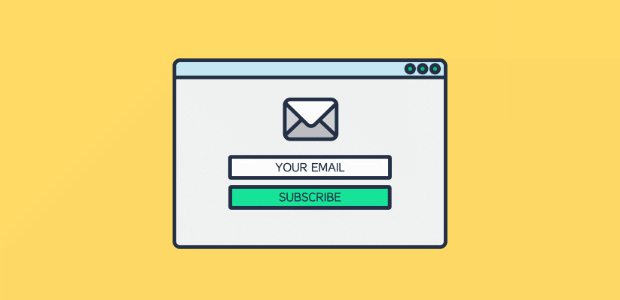 Deliver a Content Upgrade to Form Subscribers