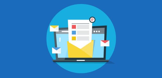 Let Users Pick a MailChimp List