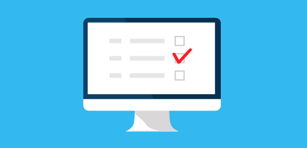 Survey Question Best Practices