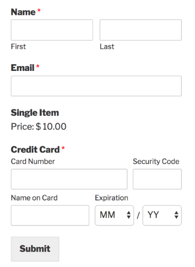 How to Test Stripe Payments Before Accepting Real Payments