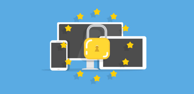Add a GDPR Agreement Field to Your Site's Forms