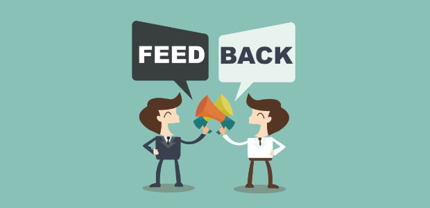 good poll questions to ask on your forms for better feedback