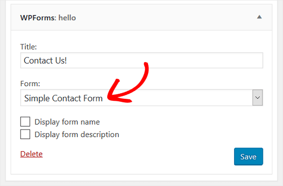 How to Create Input Masks for Your Site's Forms (With Examples)