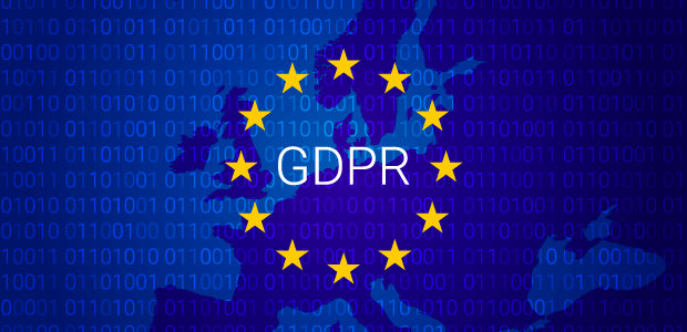 GDPR Enhancements for WPForms