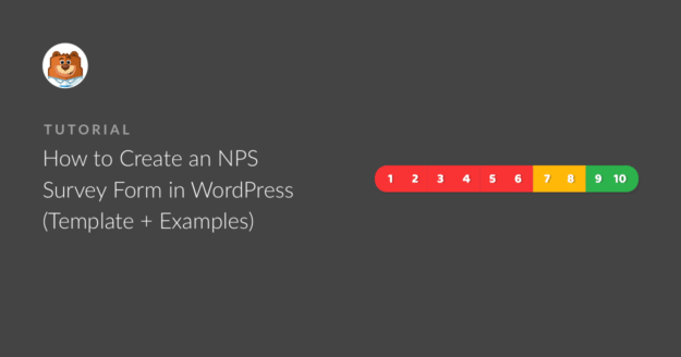 how-to-create-an-nps-survey-form-in-wordpress_g
