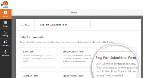 4db0ecf33cbcc How to Allow Users to Submit Blog Posts on Your WordPress Site