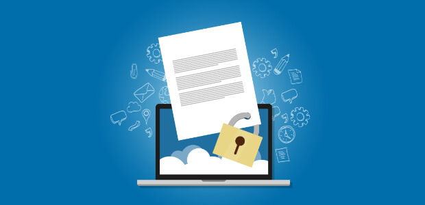 4 Proven Strategies for Creating Secure WordPress Forms