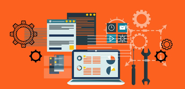 Must Have Plugins and Tools for WordPress Sites