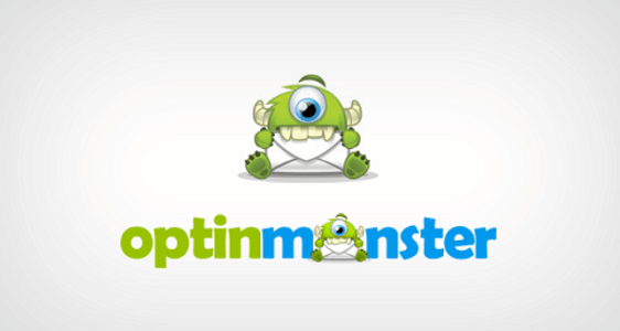 OptinMonster Lead Generation Plugin