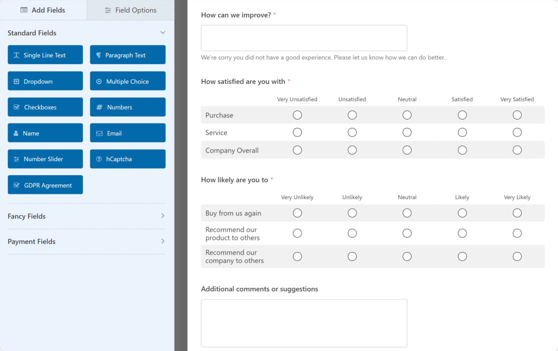 Survey-Form-to-create-a-survey-online