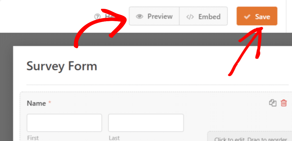 save-and-live-preview-option-of-wpforms