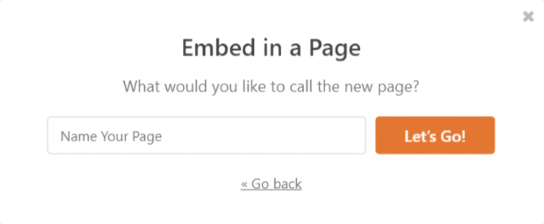 embed-survey-form-to-new-page