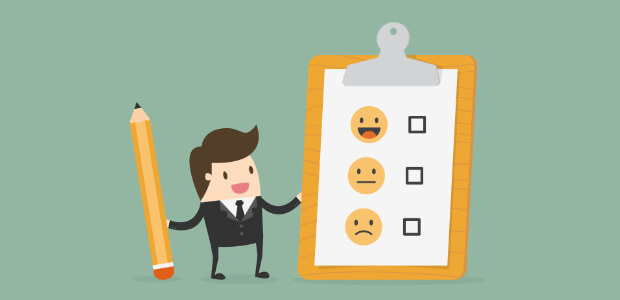 What is a Likert Scale and How to Use It