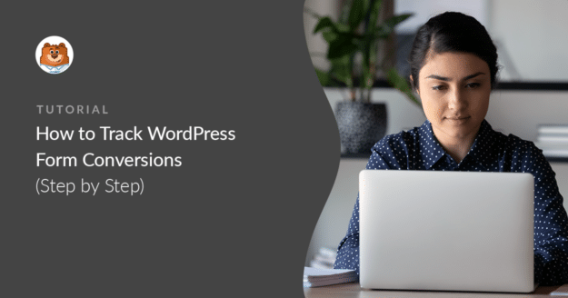 how-to-track-wordpress-form-conversions