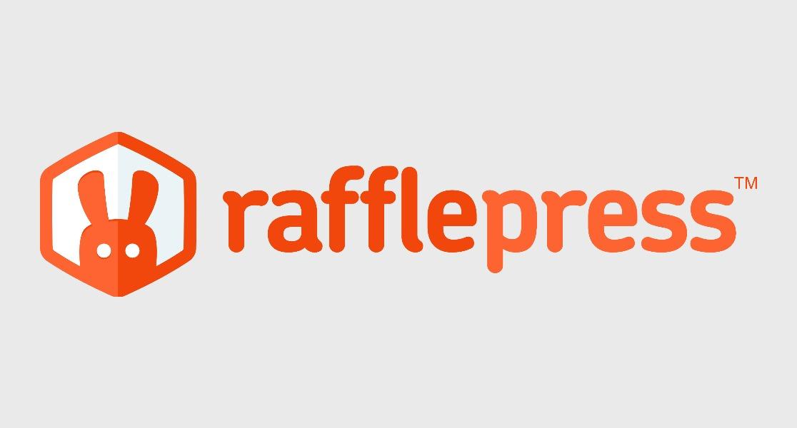 rafflepress best wordpress contest plugin